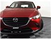 2021 Mazda CX-3 GS (Stk: 21M261) in Chilliwack - Image 12 of 24