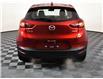 2021 Mazda CX-3 GS (Stk: 21M261) in Chilliwack - Image 14 of 24