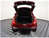 2021 Mazda CX-3 GS (Stk: 21M261) in Chilliwack - Image 16 of 24