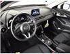 2021 Mazda CX-3 GS (Stk: 21M261) in Chilliwack - Image 17 of 24