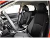 2021 Mazda CX-3 GS (Stk: 21M261) in Chilliwack - Image 18 of 24