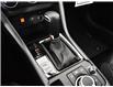 2021 Mazda CX-3 GS (Stk: 21M261) in Chilliwack - Image 19 of 24