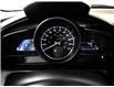 2021 Mazda CX-3 GS (Stk: 21M261) in Chilliwack - Image 22 of 24