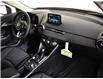 2021 Mazda CX-3 GS (Stk: 21M261) in Chilliwack - Image 23 of 24