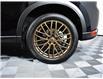 2021 Mazda CX-5 GT (Stk: 21M079) in Chilliwack - Image 4 of 24