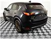 2021 Mazda CX-5 GT (Stk: 21M079) in Chilliwack - Image 6 of 24