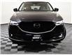 2021 Mazda CX-5 GT (Stk: 21M079) in Chilliwack - Image 11 of 24