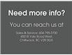2021 Mazda Mazda3 Sport 100th Anniversary Edition (Stk: 21M096) in Chilliwack - Image 8 of 27