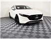 2021 Mazda Mazda3 Sport 100th Anniversary Edition (Stk: 21M096) in Chilliwack - Image 1 of 27