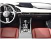 2021 Mazda Mazda3 Sport 100th Anniversary Edition (Stk: 21M096) in Chilliwack - Image 2 of 27