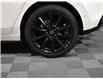 2021 Mazda Mazda3 Sport 100th Anniversary Edition (Stk: 21M096) in Chilliwack - Image 4 of 27