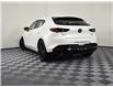 2021 Mazda Mazda3 Sport 100th Anniversary Edition (Stk: 21M096) in Chilliwack - Image 5 of 27