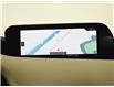 2021 Mazda Mazda3 Sport 100th Anniversary Edition (Stk: 21M096) in Chilliwack - Image 7 of 27