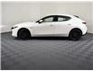 2021 Mazda Mazda3 Sport 100th Anniversary Edition (Stk: 21M096) in Chilliwack - Image 9 of 27
