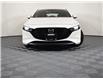 2021 Mazda Mazda3 Sport 100th Anniversary Edition (Stk: 21M096) in Chilliwack - Image 11 of 27