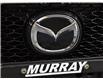 2021 Mazda Mazda3 Sport 100th Anniversary Edition (Stk: 21M096) in Chilliwack - Image 12 of 27