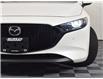 2021 Mazda Mazda3 Sport 100th Anniversary Edition (Stk: 21M096) in Chilliwack - Image 13 of 27