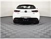 2021 Mazda Mazda3 Sport 100th Anniversary Edition (Stk: 21M096) in Chilliwack - Image 15 of 27