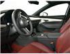 2021 Mazda Mazda3 Sport 100th Anniversary Edition (Stk: 21M096) in Chilliwack - Image 19 of 27