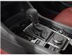 2021 Mazda Mazda3 Sport 100th Anniversary Edition (Stk: 21M096) in Chilliwack - Image 21 of 27