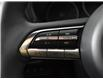 2021 Mazda Mazda3 Sport 100th Anniversary Edition (Stk: 21M096) in Chilliwack - Image 22 of 27