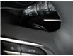 2021 Mazda Mazda3 Sport 100th Anniversary Edition (Stk: 21M096) in Chilliwack - Image 24 of 27