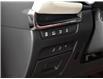 2021 Mazda Mazda3 Sport 100th Anniversary Edition (Stk: 21M096) in Chilliwack - Image 25 of 27