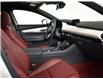 2021 Mazda Mazda3 Sport 100th Anniversary Edition (Stk: 21M096) in Chilliwack - Image 26 of 27
