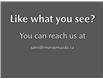 2021 Mazda Mazda3 Sport 100th Anniversary Edition (Stk: 21M096) in Chilliwack - Image 17 of 27