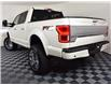 2019 Ford F-150  (Stk: B0524) in Chilliwack - Image 6 of 26