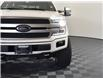 2019 Ford F-150  (Stk: B0524) in Chilliwack - Image 15 of 26