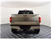 2019 Ford F-150  (Stk: B0524) in Chilliwack - Image 18 of 26