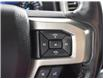 2019 Ford F-150  (Stk: B0524) in Chilliwack - Image 24 of 26