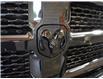 2017 RAM 2500 Laramie (Stk: B0528) in Chilliwack - Image 15 of 26