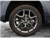 2020 Jeep Grand Cherokee Limited (Stk: 21M074A) in Chilliwack - Image 4 of 27