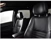 2020 Jeep Grand Cherokee Limited (Stk: 21M074A) in Chilliwack - Image 21 of 27