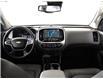 2015 Chevrolet Colorado LT (Stk: B0533) in Chilliwack - Image 2 of 26