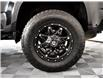 2015 Chevrolet Colorado LT (Stk: B0533) in Chilliwack - Image 4 of 26