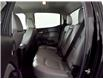 2015 Chevrolet Colorado LT (Stk: B0533) in Chilliwack - Image 11 of 26