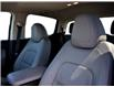 2015 Chevrolet Colorado LT (Stk: B0533) in Chilliwack - Image 20 of 26