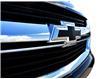 2015 Chevrolet Colorado LT (Stk: B0533) in Chilliwack - Image 14 of 26