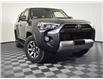 2020 Toyota 4Runner Base (Stk: B0536) in Chilliwack - Image 1 of 24