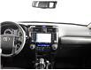 2020 Toyota 4Runner Base (Stk: B0536) in Chilliwack - Image 2 of 24