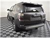 2020 Toyota 4Runner Base (Stk: B0536) in Chilliwack - Image 6 of 24