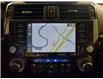 2020 Toyota 4Runner Base (Stk: B0536) in Chilliwack - Image 9 of 24