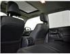 2020 Toyota 4Runner Base (Stk: B0536) in Chilliwack - Image 11 of 24