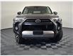 2020 Toyota 4Runner Base (Stk: B0536) in Chilliwack - Image 13 of 24