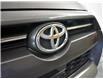2020 Toyota 4Runner Base (Stk: B0536) in Chilliwack - Image 14 of 24