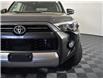 2020 Toyota 4Runner Base (Stk: B0536) in Chilliwack - Image 15 of 24