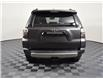 2020 Toyota 4Runner Base (Stk: B0536) in Chilliwack - Image 17 of 24